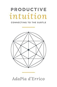 Productive Intuition
