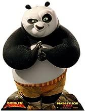 Best kung fu panda musical Reviews