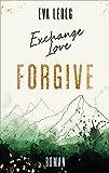 Exchange Love: Forgive