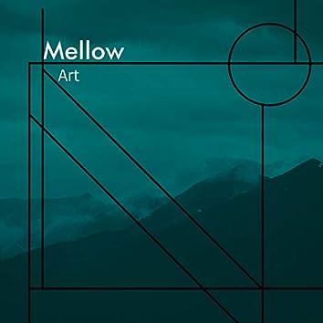 # 1 Album: Mellow Art