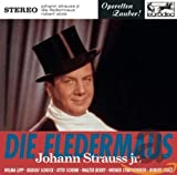Die Fledermaus (Highlights) - Wiener Symphoniker