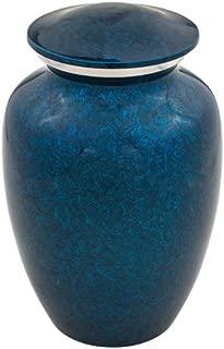 Best niche size urns Reviews