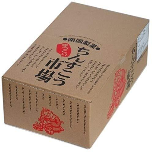 ちんすこう 1箱(2個入×50袋)10種類の味