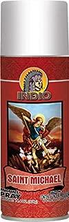 14.4oz Indio St. Michael Aerosol Spray