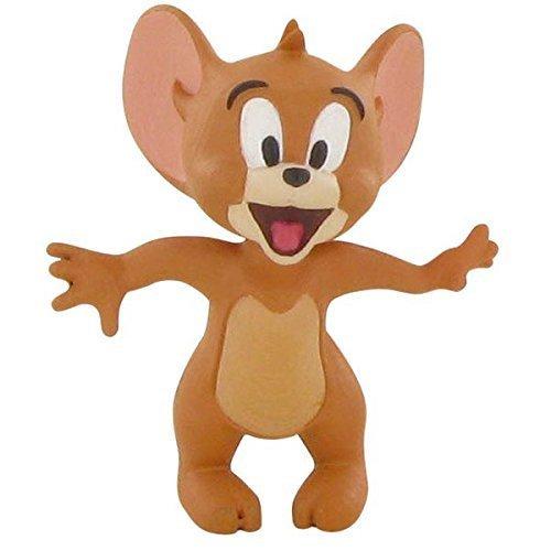 Comansi 99651 Smiley Jerry Figur 6 cm