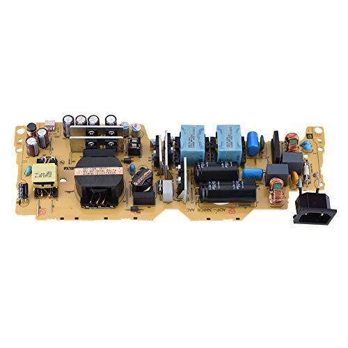 Topiky Ersatz-Original-PC-Netzteilplatine ADP-300CR Power Panel für Playstation 4 PS4 7000