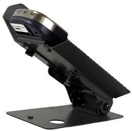 ENS Contour Stand (367-2481), Swivel Stand for The MX915 and MX925 Credit Card Machine(367-2481)
