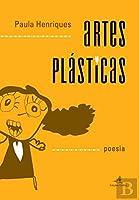 Artes Plásticas (Portuguese Edition)