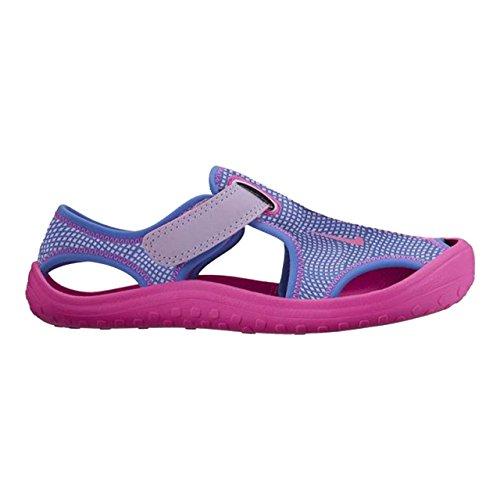Nike Buty Sunray Prrotect PS 903633-500 Zehenkappen, Mehrfarbig (Multicolour) 33.5 EU