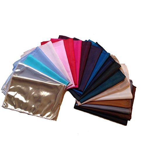 Colorimétrie pour methode du drapping relooking coiffure maquillage vestimentaire