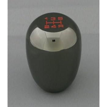 NRG Innovations SK-900SL Shift Knob
