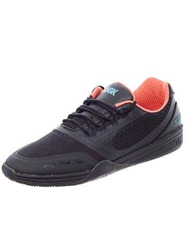 éS Herren Skateschuh Es Sesla X DGK Skate Shoes
