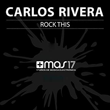Rock This (Extended Mix)