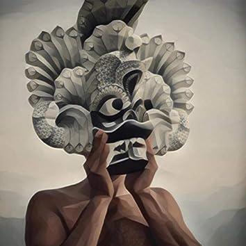 Huasca (feat. Waldee)