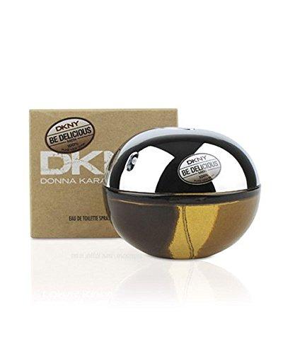 Donna Karan Be Delicious Men Eau De Toilette 30 ml