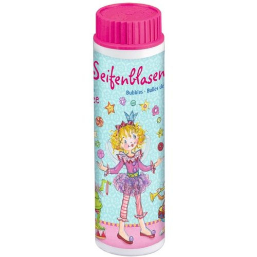 Spiegelburg 10344 Seifenblasen Prinzessin Lillifee
