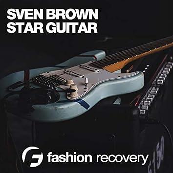Star Guitar
