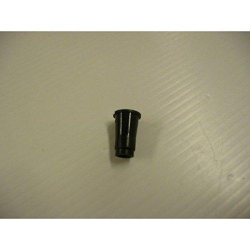 Krups Nespresso Manschette Schnabel Wasser Kessel U Kunststück Expert xn250Pulse
