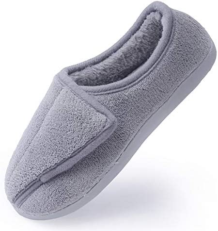 Top 10 Best rubber slippers for hot tub Reviews