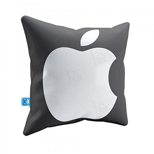 Almofada Apple