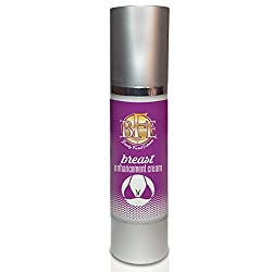 powerful Breast Enlargement and Breast Enlargement Cream – Clinically proven for breast enlargement. Companies …