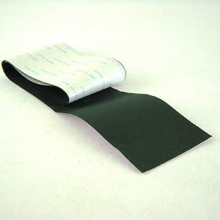 日本エラスター 極薄滑り止めテープ