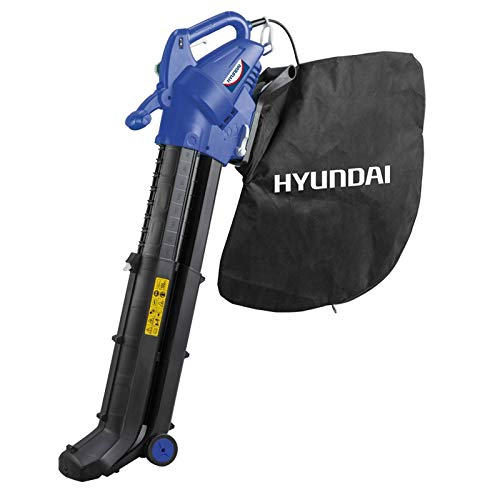 Soffiatore elettrico HYUNDAI 35810...