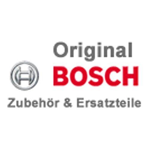 Bosch Professional 1608M00C01GCL 25Inlay–Blau