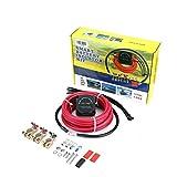 Daojun ATV UTV 12V 140A Batería aislador sensibles a la tensión del relé VSR automática de Charing en Forma for el...