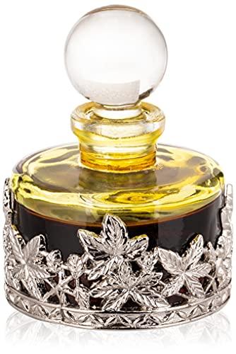 Swiss Arabian Mukhalat Malaki Concentrated Perfume Oil 30 Ml For Men