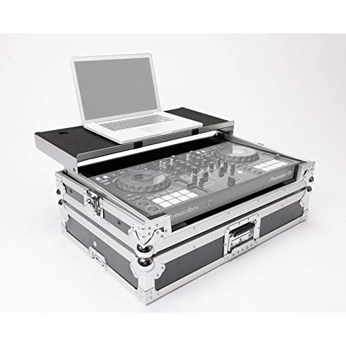 Magma DJ-Controller Workstation DDJ-800 (MGA40995)