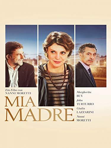 Mia Madre [dt./OV]