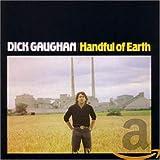Handful of Earth - ick Gaughan