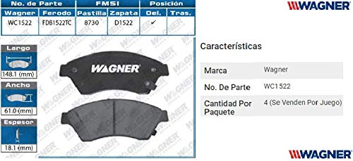 Ferretería y Autos, Ferretería y Autos, Automotive Parts and Accessories