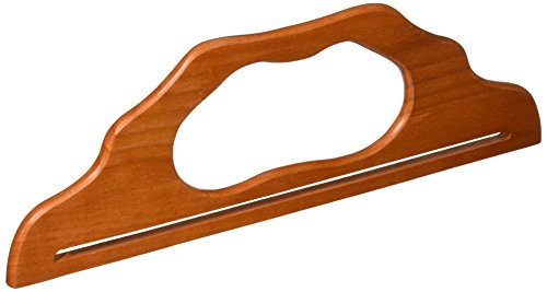 Sunbelt Fasteners Wood Purse Handle 12