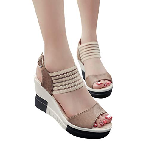 Top 10 best selling list for ankle length pants with flat shoes
