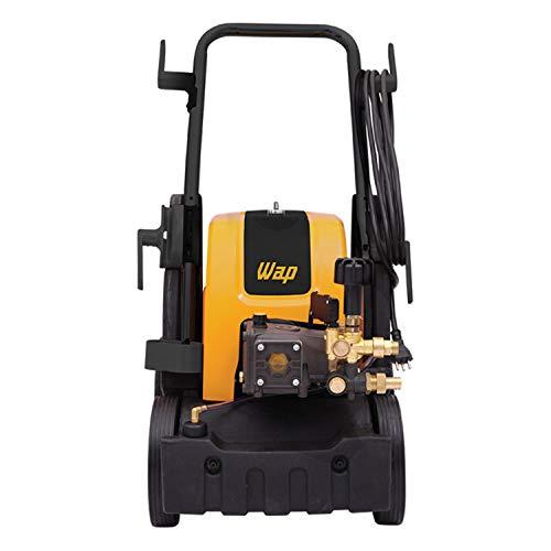 Lavadora Alta Pressão WAP L 2400 STD 380V