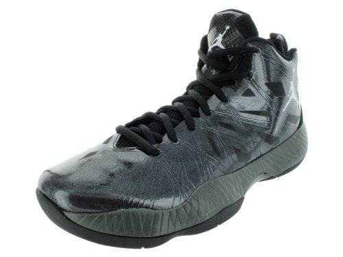 Nike Men's AIR JORDA - 508318-010