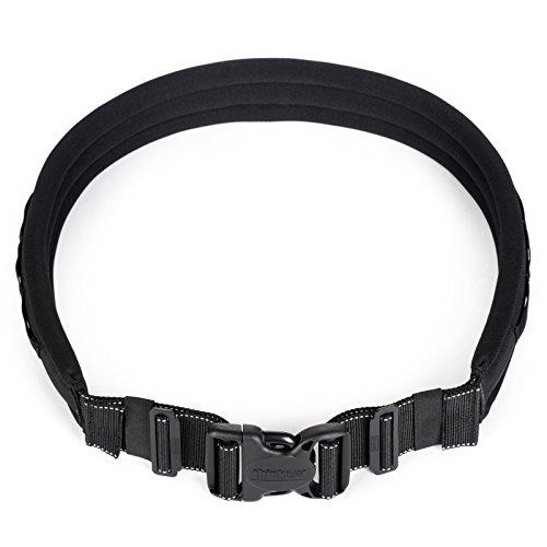 Produktbild THINK TANK Pro Speed Belt V3 Umhängetasche,  75 cm,  Schwarz (Negro)