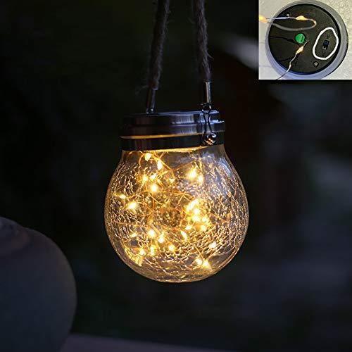 RPLW Tier Solar Outdoor Dekor,Garten Licht Mit Led,Tierfigur Mit Nachtlicht Zu Backyard Weg Hof Terrasse I