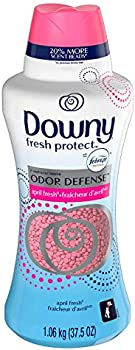 Downy Fresh Protect In-Wash Scent Beads