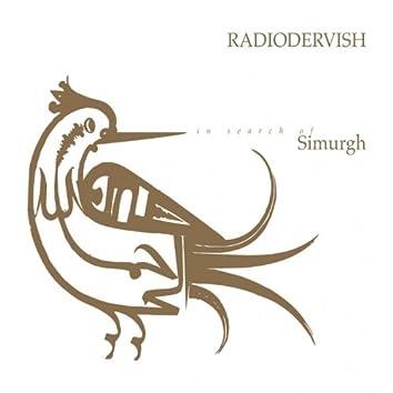In Search Of Simurgh
