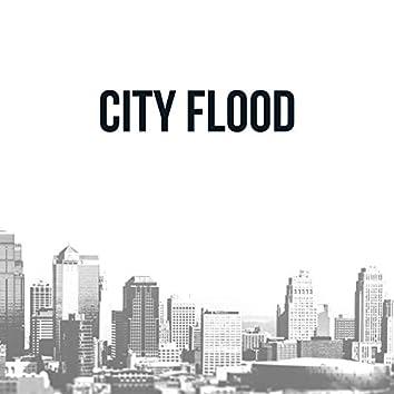 City Flood