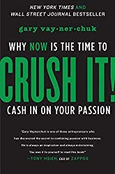 Entrepreneur Book List