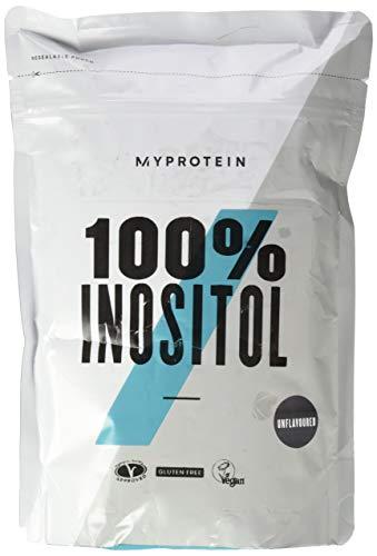 Myprotein - Inositol, 500 g