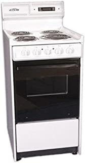 bisque double wall oven