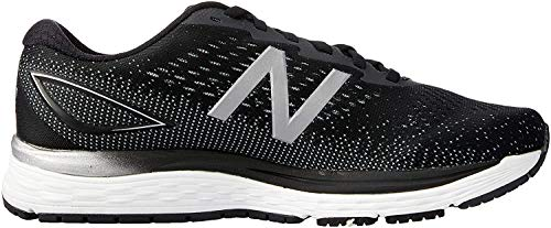 New Balance Running 880V9 Black