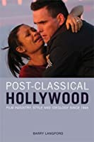 Post-Classical Hollywood by Barry Langford(2010-08-04)