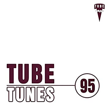 Tube Tunes, Vol. 95