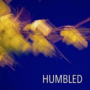 Humbled